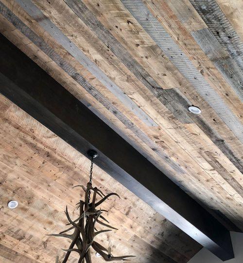 Oti ceiling_0000_unnamed3